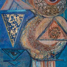 gmiller egyptian eye.jpg