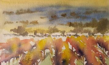 Val Porteous autumn trees.jpg
