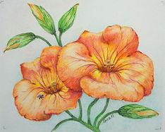EricaHarper-FloralTN.jpg