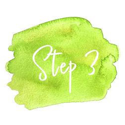 drthalia-step3-@2x.jpg