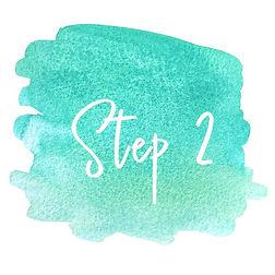 drthalia-step2-@2x.jpg