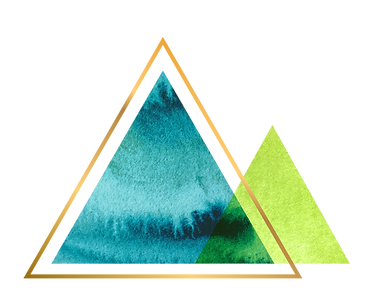 drthalia-triangle1_edited.png
