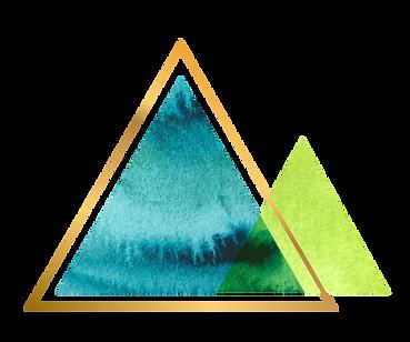 drthalia-triangle1_edited.png