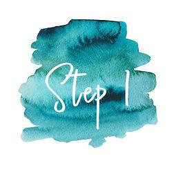 drthalia-step1-@2x.jpg