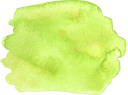 drthalia-watercolor_green.png
