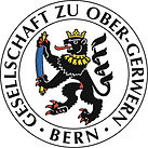 06_Ober-Gerwern_Logo_Rund_.jpg