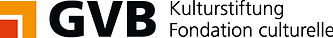 05_Logo_GVB_Kulturstiftung_quer_cmyk_pos
