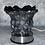 Thumbnail: The Corded Black Reign Lamp
