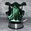 Thumbnail: The Corded Emerald Lamp