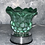 Thumbnail: The Corded Green Reign Lamp