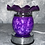 Thumbnail: The Corded Purple Marble Lamp