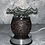 Thumbnail: The Corded Leopard Lamp