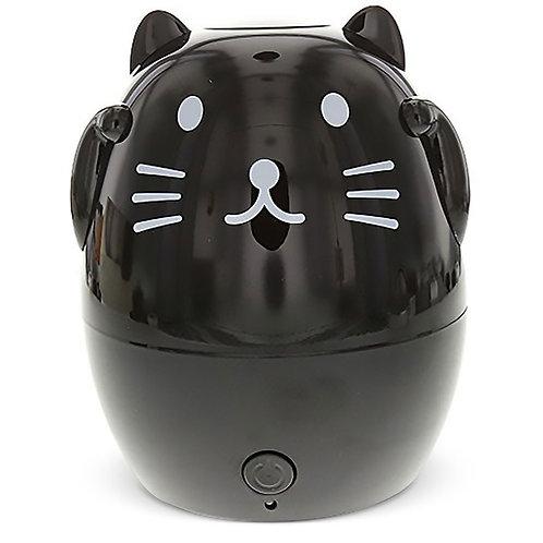 Mimi The Cat- Humidifier & Diffuser