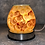 Thumbnail: The Corded Yellow Marbled Lamp