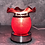 Thumbnail: The Corded Red District Lamp
