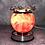Thumbnail: The Corded Pastel Flower Lamp