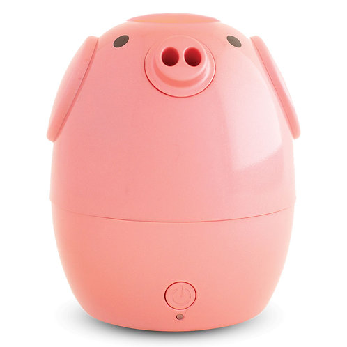 Rosie The Pig- Humidifier & Diffuser