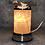 Thumbnail: The Corded Natural Lamp