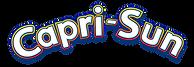 Capri-sun_logo-1450x500.png