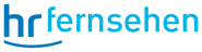 Hr-fernsehen-logo.svg.png
