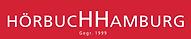 Logo_Hoerbuch_Hamburg.svg.png