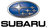 1200px-Subaru_Logo.svg.png
