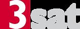 1000px-3sat-Logo.svg.png
