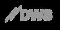 dws-logo.png