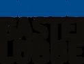 2000px-Bastei_Lübbe_Verlag_logo.svg.png