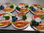 Fish Platters Closeup.jpeg