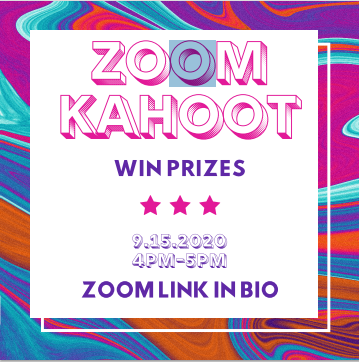 Zoom Kahoot Image.PNG
