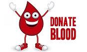 Blood Donation Pic.jpg