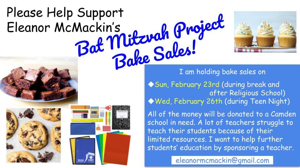Eleanor Mitzvah Project Flyer.jpg