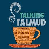 talking%20talmud%20pic_edited.jpg