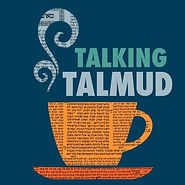 talking%20talmud%20pic_edited.jpg