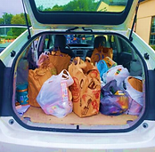 food in trunk.PNG