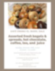 Café_Emanu-El_Bagel_Sale.jpg
