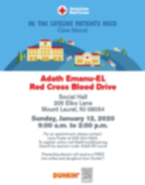 Blood Drive Flyer.png
