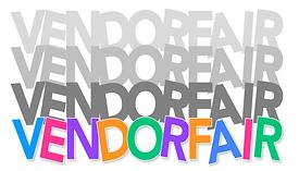 vendor fair.png