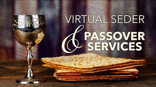 Passover pic.png