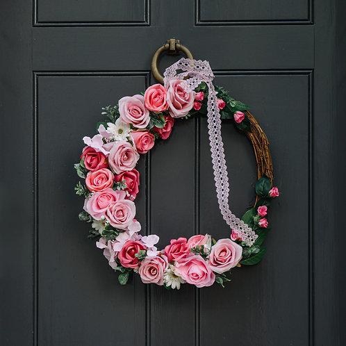 Rachaels Rose Garden