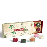 i1-yankee-candle-magical-christmas-10-te