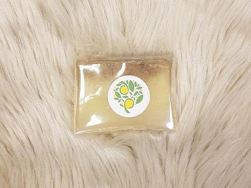 Calming Honey&Oatmeal