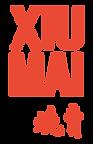 xiumai-logo.png