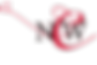 NancyWeeks_Logo Edit black and red_edite