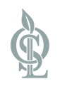 OSL-monogram-slate-0.5_Wx1_H-150ppi-08-0