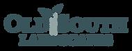 OSL-logo-pool-slate-3_Wx1_H-150ppi-08.pn