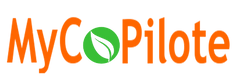 logo MycoPilote feuille 300ppi 520x180.p