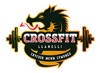 CFLL-logo-colour-outline_Dragon_Cryfder.