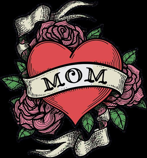 Mom-Tattoo.png